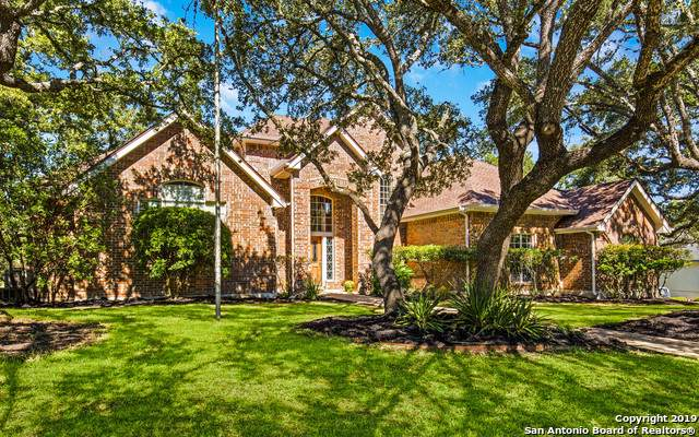 7751 Fair Oaks Pkwy, Fair Oaks Ranch, TX 78015 (MLS #1422163) :: Reyes Signature Properties