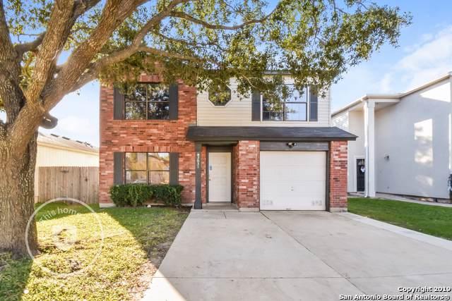 3631 Cameron Springs, San Antonio, TX 78244 (#1422188) :: The Perry Henderson Group at Berkshire Hathaway Texas Realty