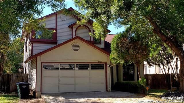 8936 Deer Park, San Antonio, TX 78251 (#1422197) :: The Perry Henderson Group at Berkshire Hathaway Texas Realty