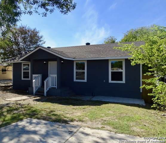4339 Clark Ave, San Antonio, TX 78223 (#1422212) :: The Perry Henderson Group at Berkshire Hathaway Texas Realty