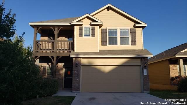 1506 Barons Den, San Antonio, TX 78245 (MLS #1422219) :: Alexis Weigand Real Estate Group