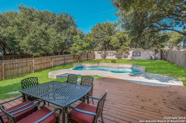 8603 Eagle Peak, Helotes, TX 78023 (MLS #1422230) :: Alexis Weigand Real Estate Group