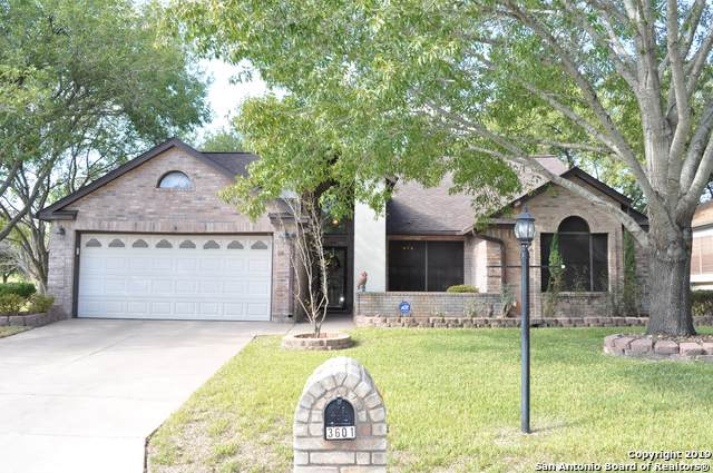 3601 Elm Ct, Schertz, TX 78108 (#1422235) :: The Perry Henderson Group at Berkshire Hathaway Texas Realty