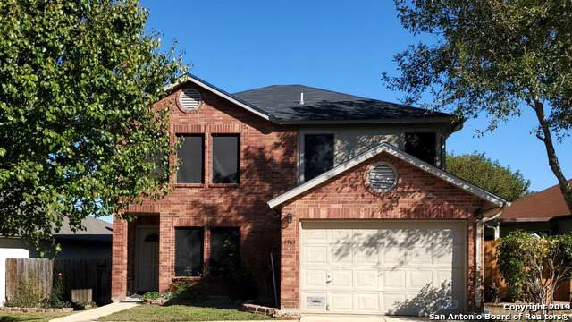 9963 Alexa Pl, San Antonio, TX 78251 (#1422239) :: The Perry Henderson Group at Berkshire Hathaway Texas Realty