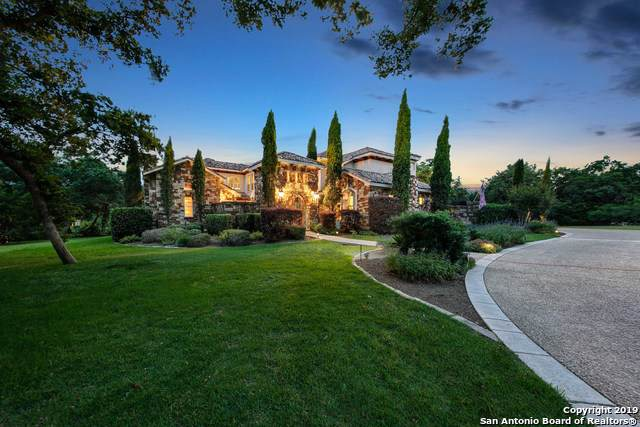 11306 Cat Springs, Boerne, TX 78006 (MLS #1422242) :: Alexis Weigand Real Estate Group