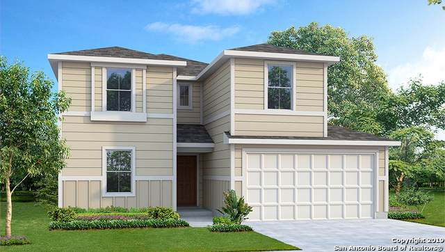 114 Moscovy Duck, San Antonio, TX 78253 (#1422267) :: The Perry Henderson Group at Berkshire Hathaway Texas Realty