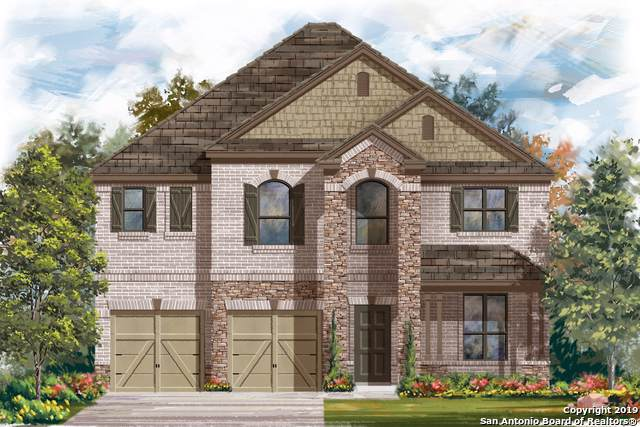 516 Landmark Bluff, Cibolo, TX 78108 (MLS #1422278) :: NewHomePrograms.com LLC