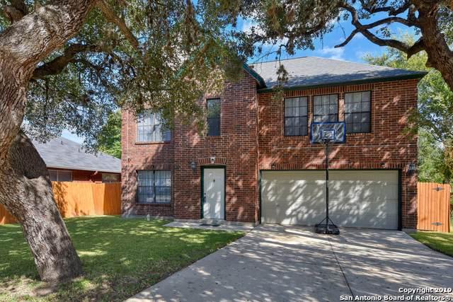 6910 Cactus Meadows Dr, San Antonio, TX 78250 (MLS #1422288) :: Alexis Weigand Real Estate Group