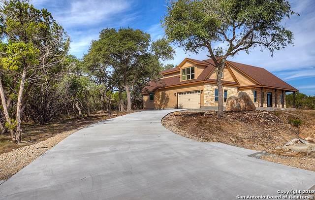 309 Freedom St, Fischer, TX 78623 (MLS #1422319) :: BHGRE HomeCity