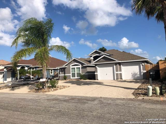 15038 Tesoro, Corpus Christi, TX 78418 (MLS #1422330) :: Alexis Weigand Real Estate Group