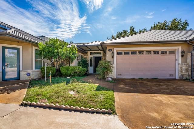 50 Serena Vista, San Antonio, TX 78251 (MLS #1422341) :: Alexis Weigand Real Estate Group