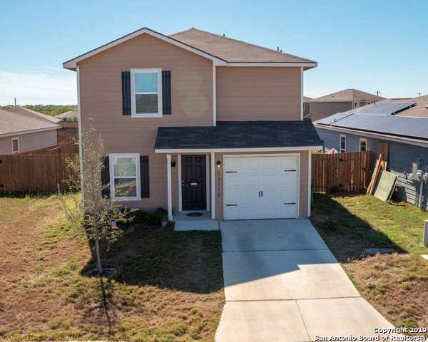 12310 Siragusa, San Antonio, TX 78252 (MLS #1422344) :: Alexis Weigand Real Estate Group