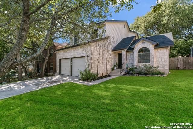 16535 Canyon Cross, San Antonio, TX 78232 (#1422380) :: The Perry Henderson Group at Berkshire Hathaway Texas Realty