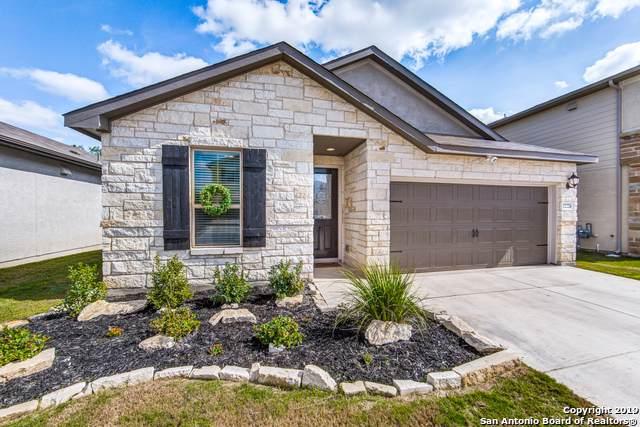 12226 Chena Lk, San Antonio, TX 78249 (MLS #1422387) :: BHGRE HomeCity