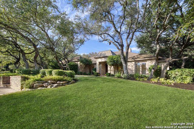 11834 Elmscourt, San Antonio, TX 78230 (#1422429) :: The Perry Henderson Group at Berkshire Hathaway Texas Realty