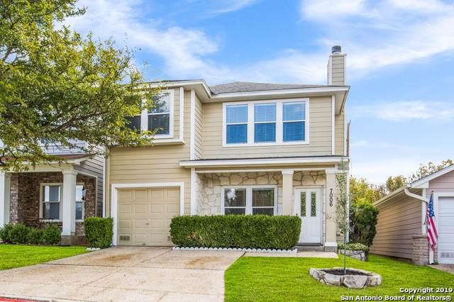 7006 Painter Way, San Antonio, TX 78240 (MLS #1422458) :: Alexis Weigand Real Estate Group