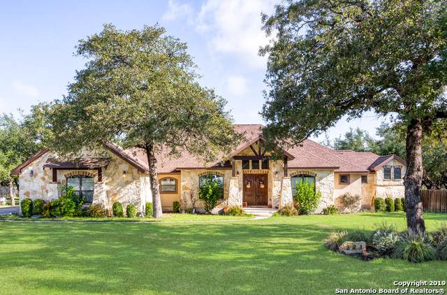 221 Vintage Ranch Circle, La Vernia, TX 78121 (MLS #1422469) :: The Mullen Group | RE/MAX Access