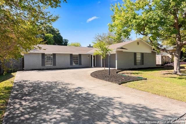 6710 Glen Fair, San Antonio, TX 78239 (#1422473) :: The Perry Henderson Group at Berkshire Hathaway Texas Realty