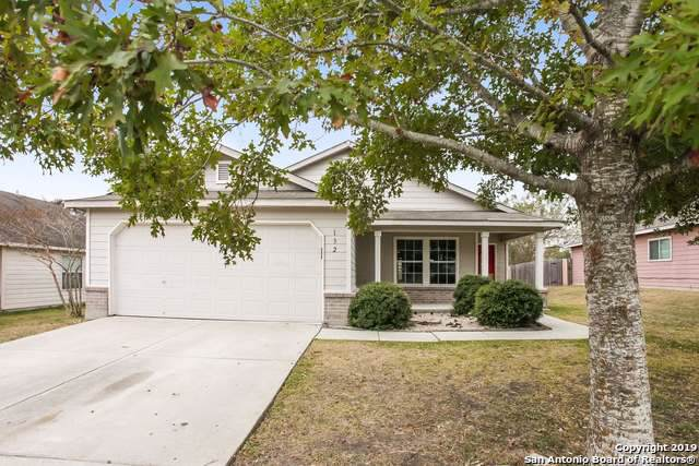 132 S Willow Way, Cibolo, TX 78108 (#1422498) :: The Perry Henderson Group at Berkshire Hathaway Texas Realty