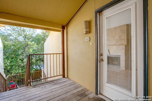 8642 Fredericksburg Rd #302, San Antonio, TX 78240 (MLS #1422526) :: Alexis Weigand Real Estate Group
