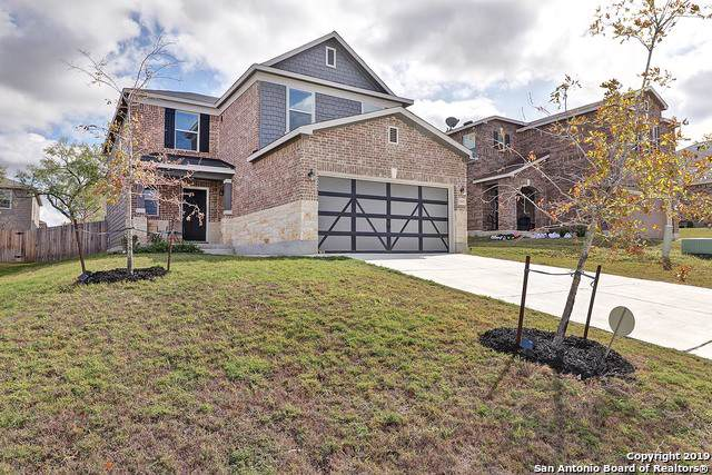 8406 Fortuna Valley, San Antonio, TX 78252 (#1422532) :: The Perry Henderson Group at Berkshire Hathaway Texas Realty