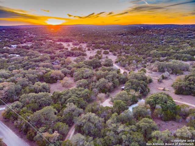 521 Oakwood Loop, San Marcos, TX 78666 (MLS #1422536) :: BHGRE HomeCity