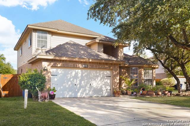 3128 San Miguel, New Braunfels, TX 78132 (#1422551) :: The Perry Henderson Group at Berkshire Hathaway Texas Realty