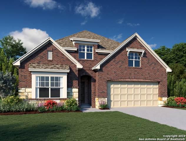 9114 Tennant Lane, Converse, TX 78109 (MLS #1422588) :: BHGRE HomeCity