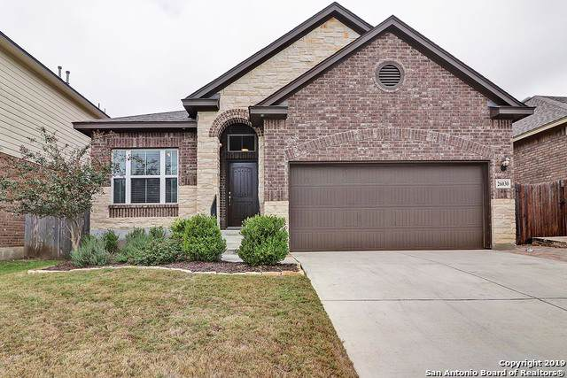 26030 Shady Acres, San Antonio, TX 78260 (#1422595) :: The Perry Henderson Group at Berkshire Hathaway Texas Realty