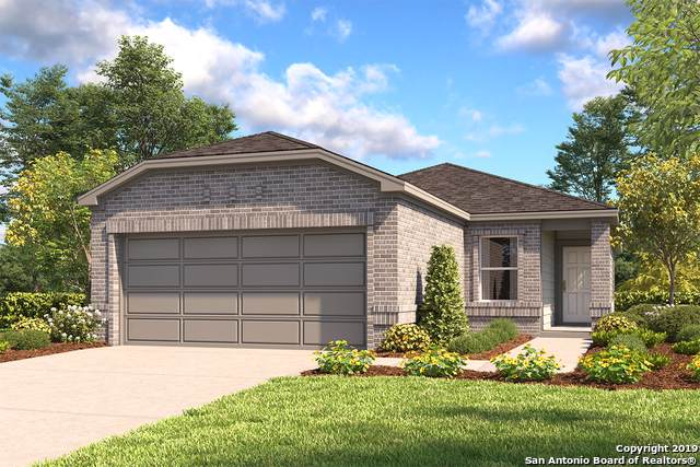 3135 Comanche Crossing, San Antonio, TX 78224 (#1422596) :: The Perry Henderson Group at Berkshire Hathaway Texas Realty