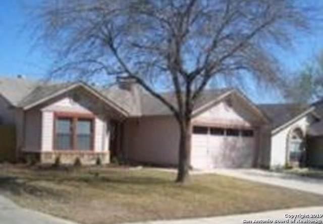 8635 Ridge Mile Dr, San Antonio, TX 78239 (#1422613) :: The Perry Henderson Group at Berkshire Hathaway Texas Realty