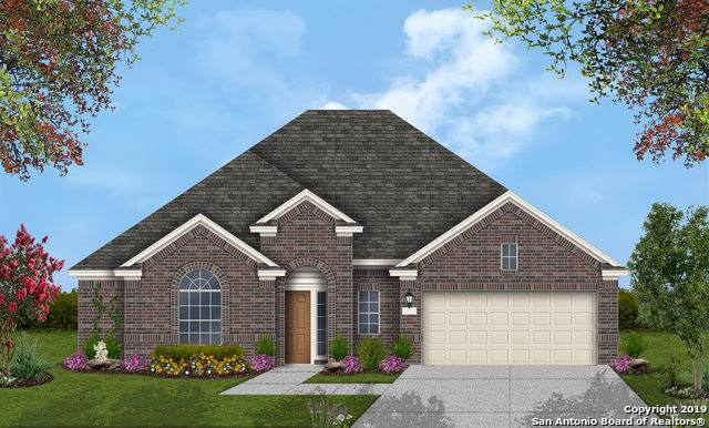12007 Old Stillwater, San Antonio, TX 78254 (#1422629) :: The Perry Henderson Group at Berkshire Hathaway Texas Realty