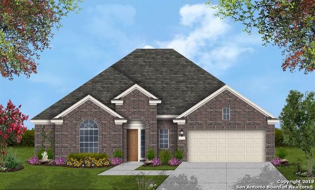 12007 Old Stillwater, San Antonio, TX 78254 (MLS #1422629) :: Tom White Group