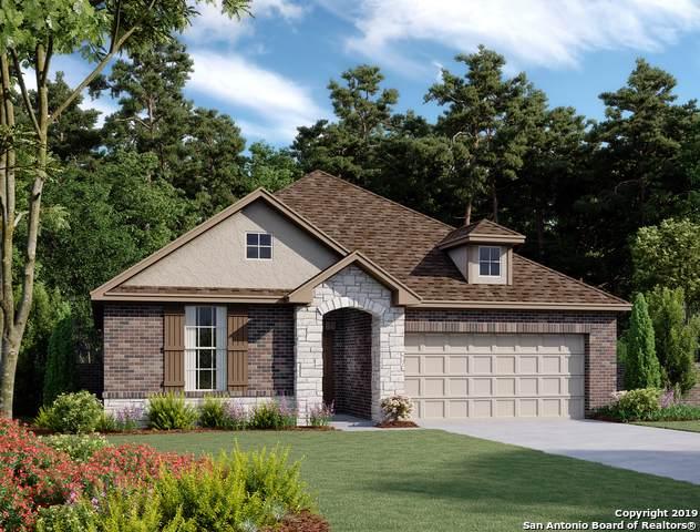 1847 Virgil Path, San Antonio, TX 78245 (MLS #1422632) :: ForSaleSanAntonioHomes.com
