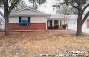 4302 Bloomdale, San Antonio, TX 78218 (#1422639) :: The Perry Henderson Group at Berkshire Hathaway Texas Realty