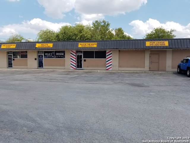 3100 Pleasanton Rd - Photo 1
