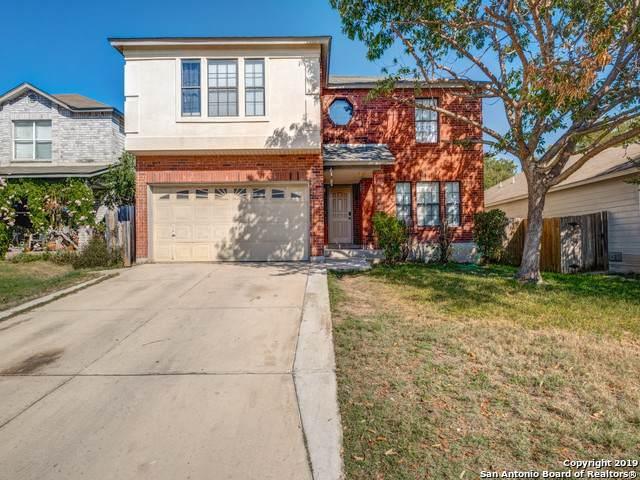 2625 Westover View, San Antonio, TX 78251 (#1422666) :: The Perry Henderson Group at Berkshire Hathaway Texas Realty
