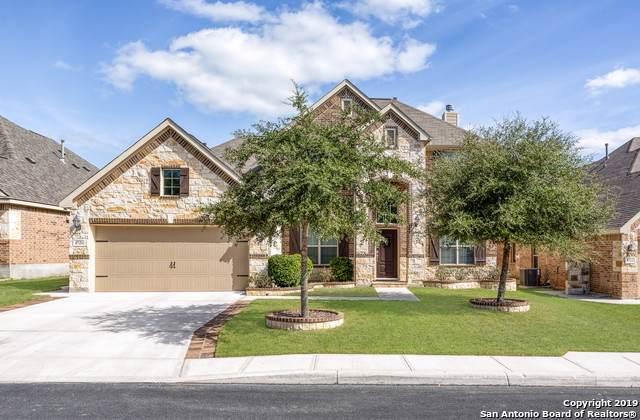 4526 Amos Pollard, San Antonio, TX 78253 (#1422683) :: The Perry Henderson Group at Berkshire Hathaway Texas Realty