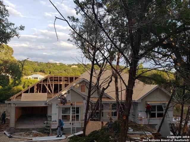 1577 Desiree St, Canyon Lake, TX 78133 (#1422686) :: The Perry Henderson Group at Berkshire Hathaway Texas Realty