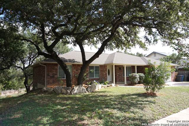 9302 Nat White Dr, San Antonio, TX 78240 (MLS #1422695) :: BHGRE HomeCity