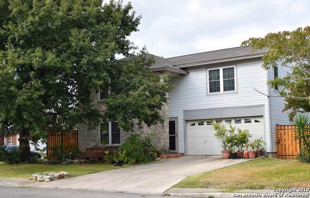 9025 Athens, San Antonio, TX 78251 (#1422742) :: The Perry Henderson Group at Berkshire Hathaway Texas Realty