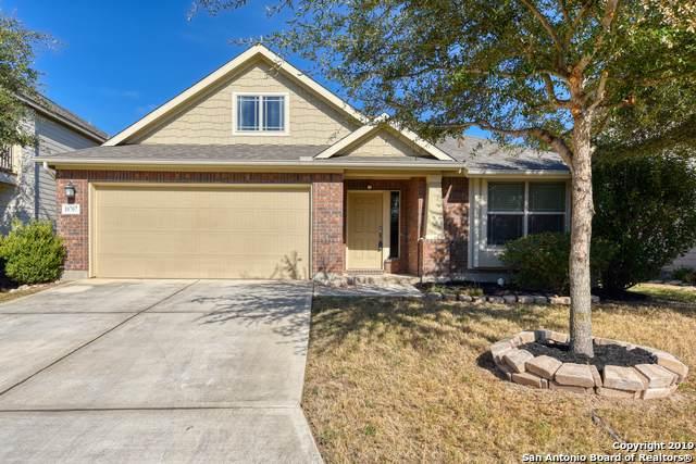 10707 Bushbuck Field, San Antonio, TX 78245 (#1422762) :: The Perry Henderson Group at Berkshire Hathaway Texas Realty