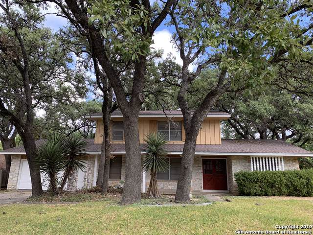615 Patricia, San Antonio, TX 78216 (MLS #1422763) :: Alexis Weigand Real Estate Group