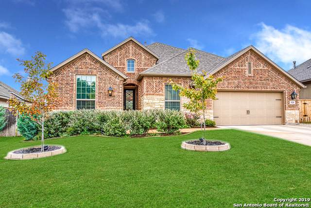 928 Carriage Loop, New Braunfels, TX 78132 (MLS #1422771) :: Alexis Weigand Real Estate Group