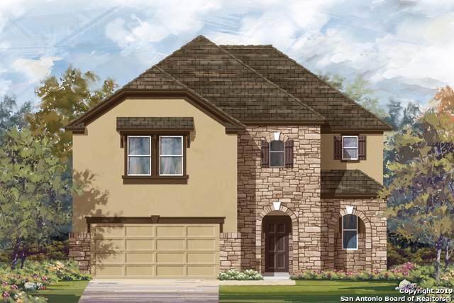 11210 Red Oak Turn, Helotes, TX 78023 (#1422777) :: The Perry Henderson Group at Berkshire Hathaway Texas Realty
