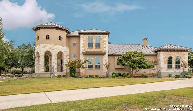 452 Ranch Pass, Boerne, TX 78015 (MLS #1422779) :: NewHomePrograms.com LLC