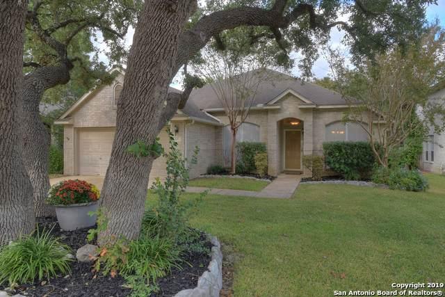 821 Emerald Bay, San Antonio, TX 78260 (MLS #1422792) :: Vivid Realty