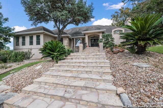 219 Bluff Hollow, San Antonio, TX 78216 (MLS #1422805) :: BHGRE HomeCity