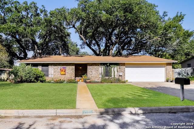 1310 Meadowlark, Pleasanton, TX 78064 (MLS #1422818) :: Glover Homes & Land Group