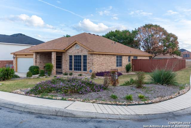 7302 Judsonwood, San Antonio, TX 78244 (#1422822) :: The Perry Henderson Group at Berkshire Hathaway Texas Realty